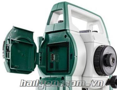 máy nhận tia laser Bosch LR 7 Professional