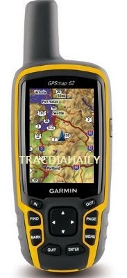 MAY-DINH-VI-GPS-CAM-TAY-GARMIN-62