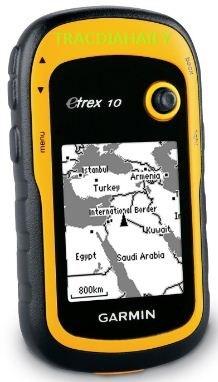 MAY-DINH-VI-GPS-CAM-TAY-GARMIN-EXTRA-10