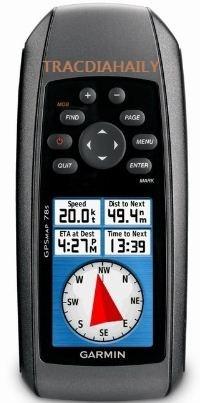 MAY-DINH-VI-GPS-CAM-TAY