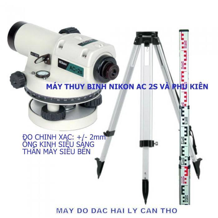 MAY-THUY-BINH-NIKON-AC-2S-TRON-BO(1)