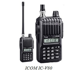 ban-may-bo-dam-cam-tay-chat-luong-icom-ic-v80