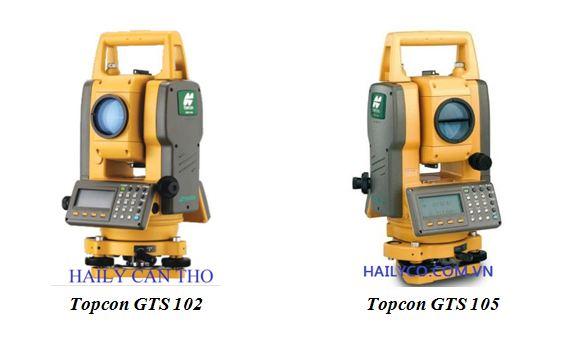 ban-may-toan-dac-topcon-gts-102-da-qua-su-dung-tai-bac-lieu