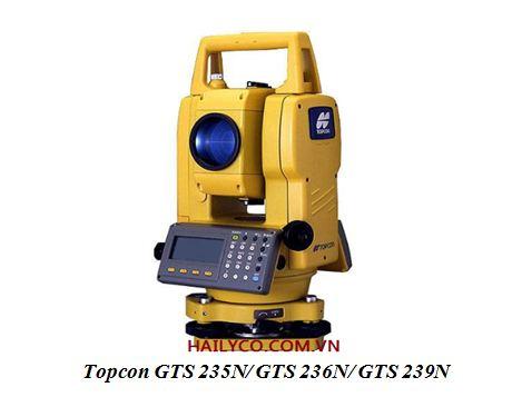 ban-may-toan-dac-topcon-gts-235-236-239n-da-qua-su-dung-tai-bac-lieu
