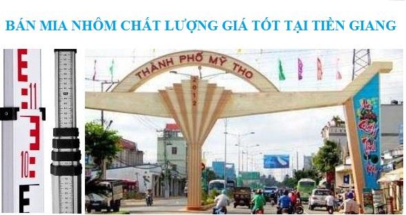 ban-mia-nhom-chat-luong-gia-re-tai-tien-giang