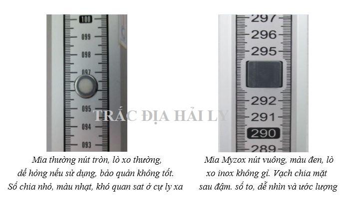 ban-mia-nhom-chat-luong-tai-bac-lieu-nut-mia-thuong-va-tot