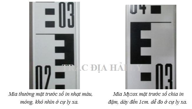 ban-mia-nhom-chat-luong-tai-bac-lieu-son-ben-chac-tot