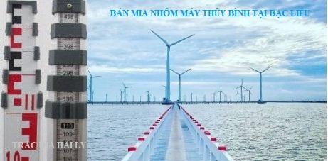 ban-mia-nhom-chat-luong-tai-bac-lieu
