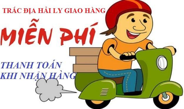 ban-mia-nhom-gia-re-tai-dong-thap-van-chuyen-tan-noi-mien-phi
