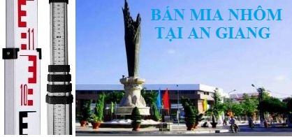 ban-mia-nhom-may-thuy-binh-tai-an-giang