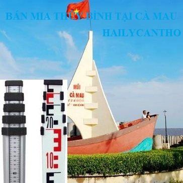 ban-mia-nhom-may-thuy-binh-tai-ca-mau