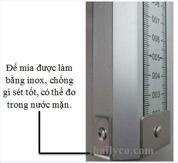 ban-mia-nhom-tai-can-tho-de-inox