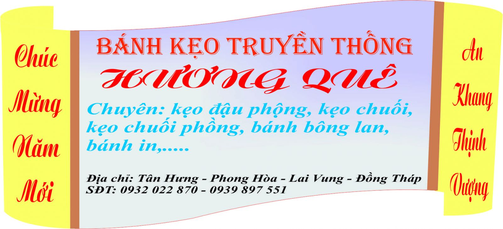 banh-keo-truyen-thong-huong-que