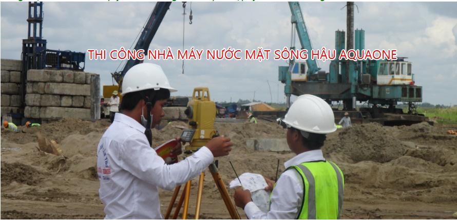 dich-vu-do-dac-uy-tin-tai-mien-tay-khoi-cong-nha-may-nuoc-aquaone