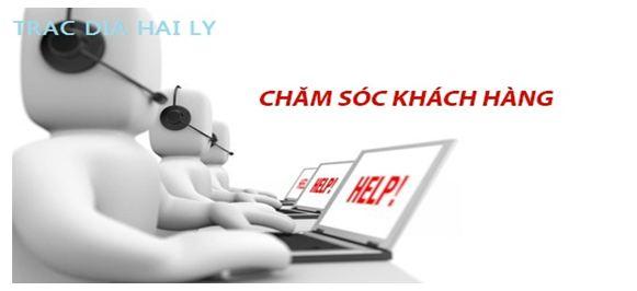 gia-may-dinh-vi-cam-tay-gps-garmin-cham-soc-khach-hang