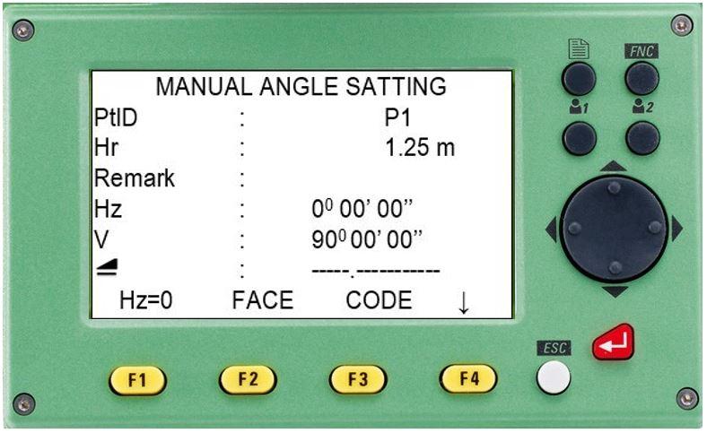 hướng dẫn sử dụng máy toàn đạc điện tử leica ts 02-manual angle satting1
