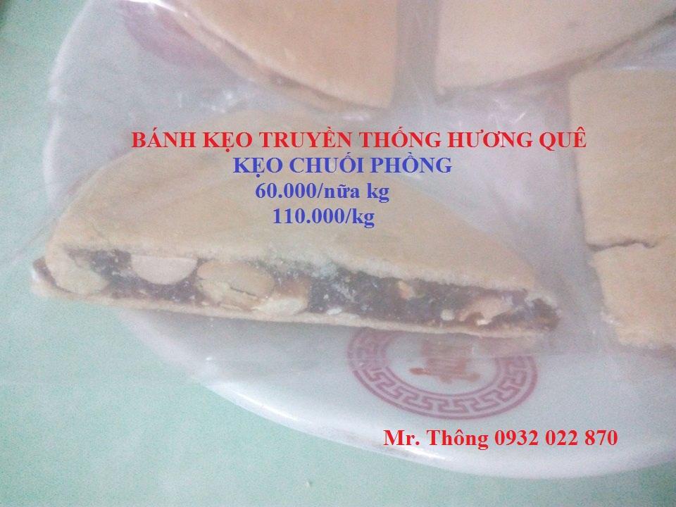 keo-chuoi-phong-huong-que-ngon
