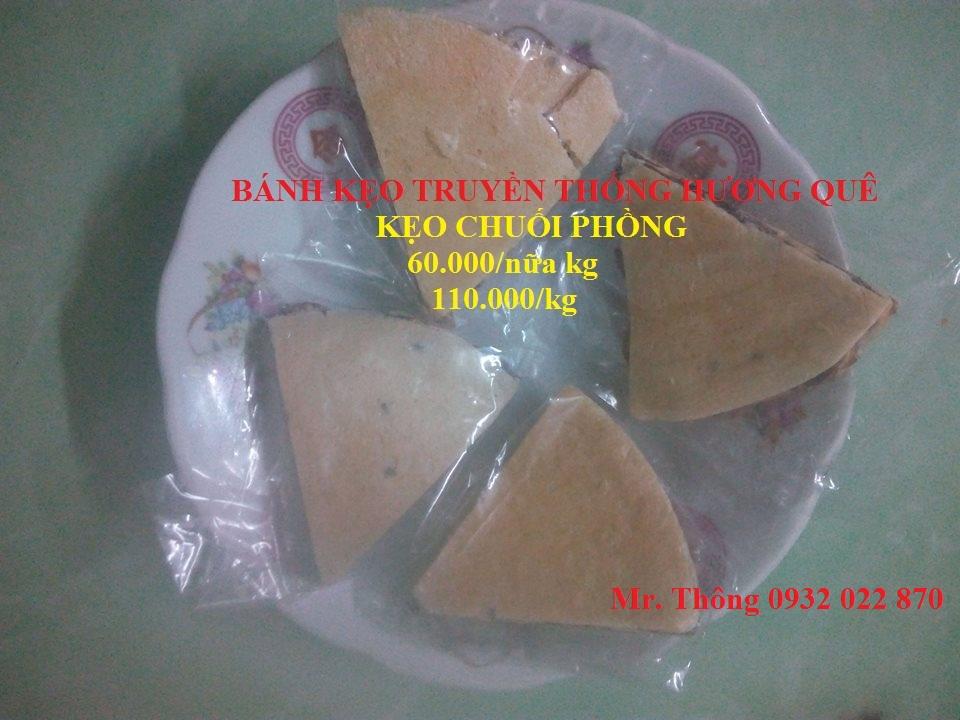 keo-chuoi-phong-huong-que