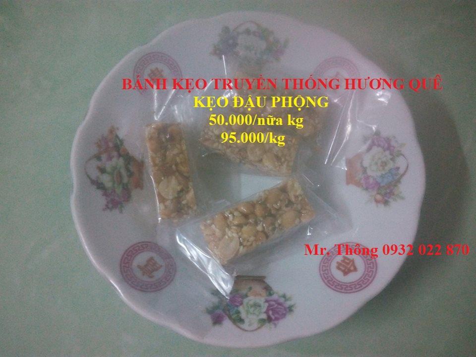 keo-dau-phong-huong-que