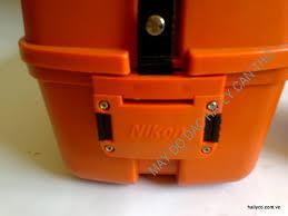 khoa-hop-may-nikon-ac-2s(1)