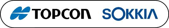 logo may thuy binh sokkia b20