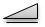 máy thủy bình điện tử leica sprinter 250m-đo khoảng cách