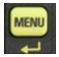 máy thủy bình điện tử leica sprinter 250m-phím menu