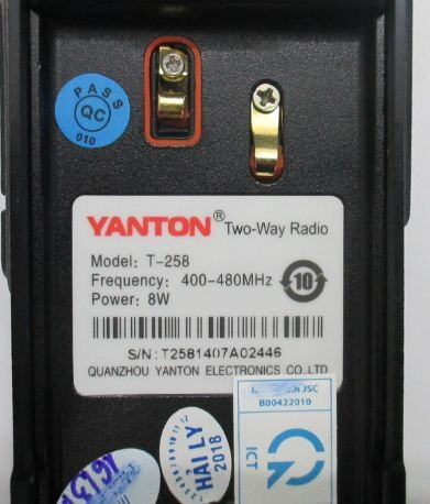 may-bo-dam-cam-tay-yanton-t258-dung-luong-pin-lon