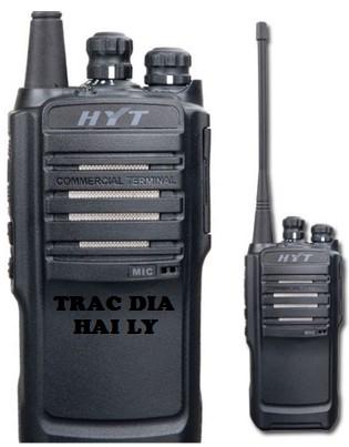 may-bo-dam-hyt-tc-508