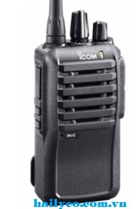 may-bo-dam-icom-f3002