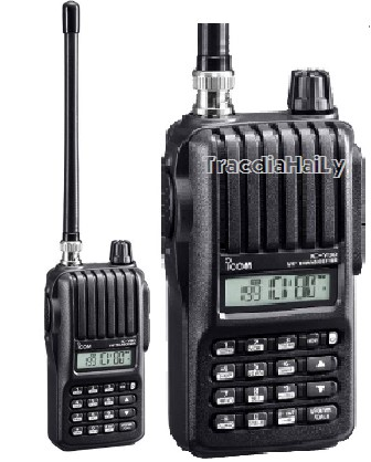 may-bo-dam-icom-v80