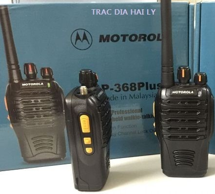 may-bo-dam-motorola-gp-368