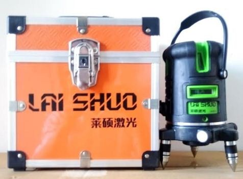 may-can-muc-laser-lai-shuo-ls-810-5