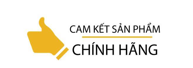 may-do-khoang-cach-bosch-san-pham-chinh-hang