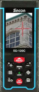 may-do-khoang-cach-laser-sincon-sd-120c