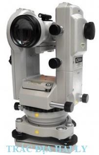 may-kinh-vi-quang-co