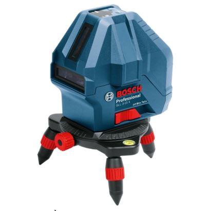 may-thuy-binh-laser-bosch-4-tia