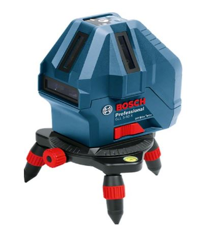may-thuy-binh-laser-bosch-6-tia