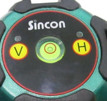 may-thuy-binh-laser-sincon-sl-333g-bọt-thuy