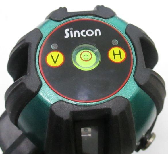 may-thuy-binh-laser-sincon-sl-333g-ban-phim
