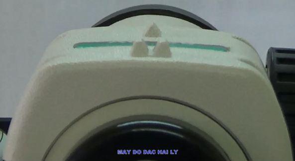 may-thuy-binh-nikon-ac-2s-TIEU-NGAM-SO-BO