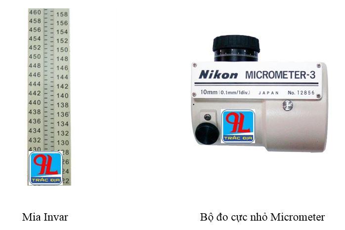 may-thuy-binh-nikon-ae-7c-mia-invar