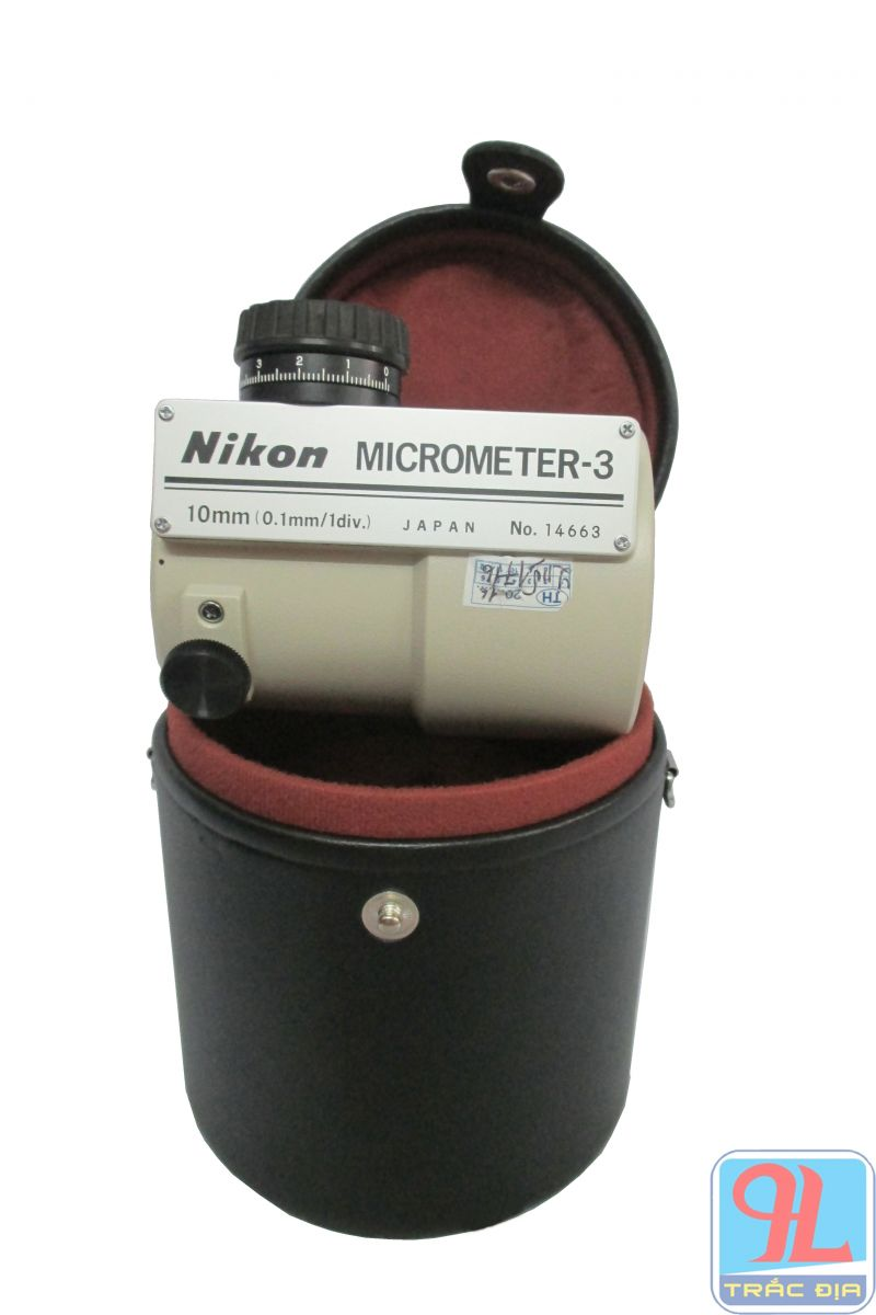 may-thuy-binh-nikon-as-2c-micrometer