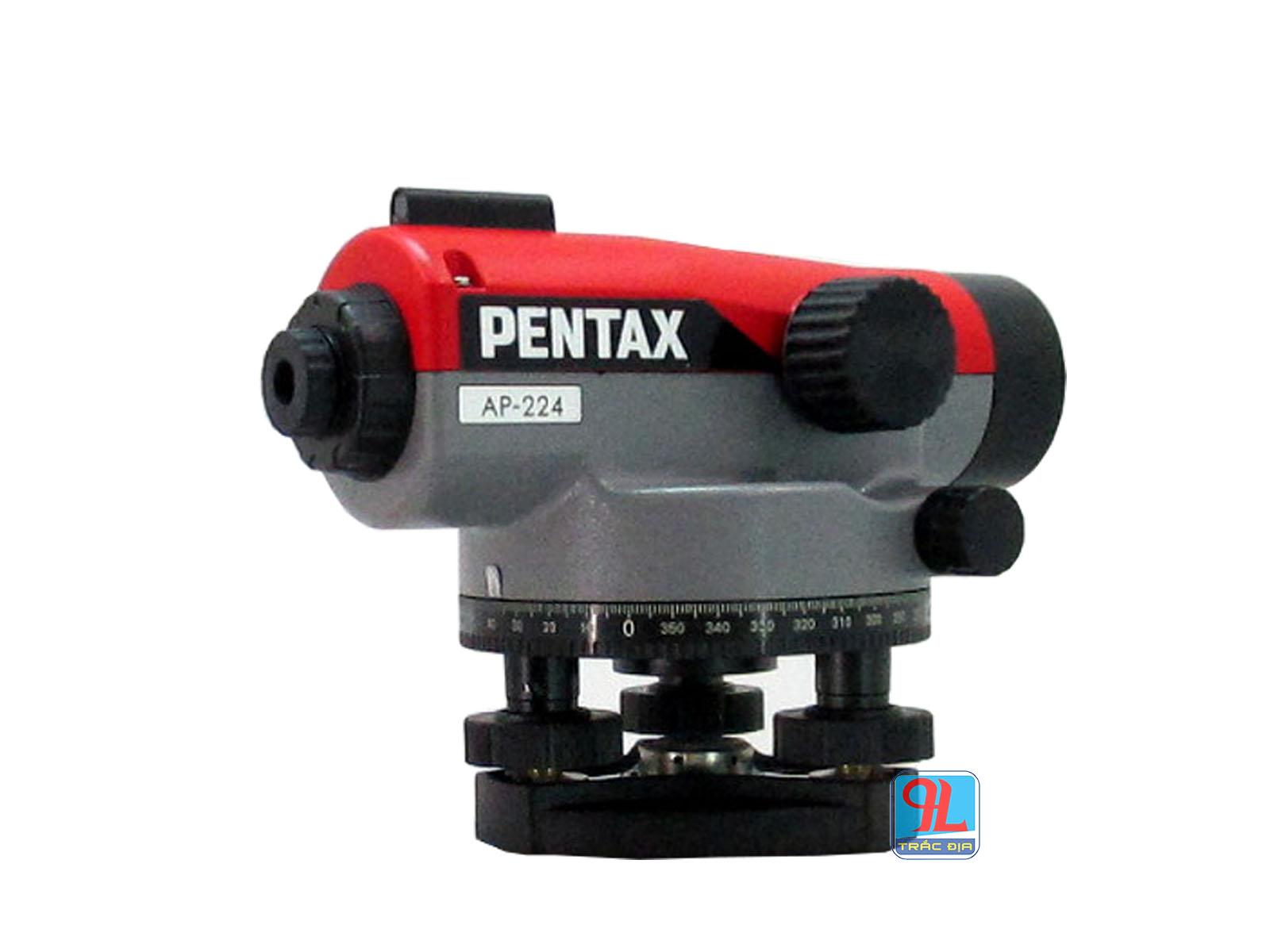 may-thuy-binh-pentax-ap-224