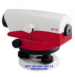 Máy thủy bình Leica 720