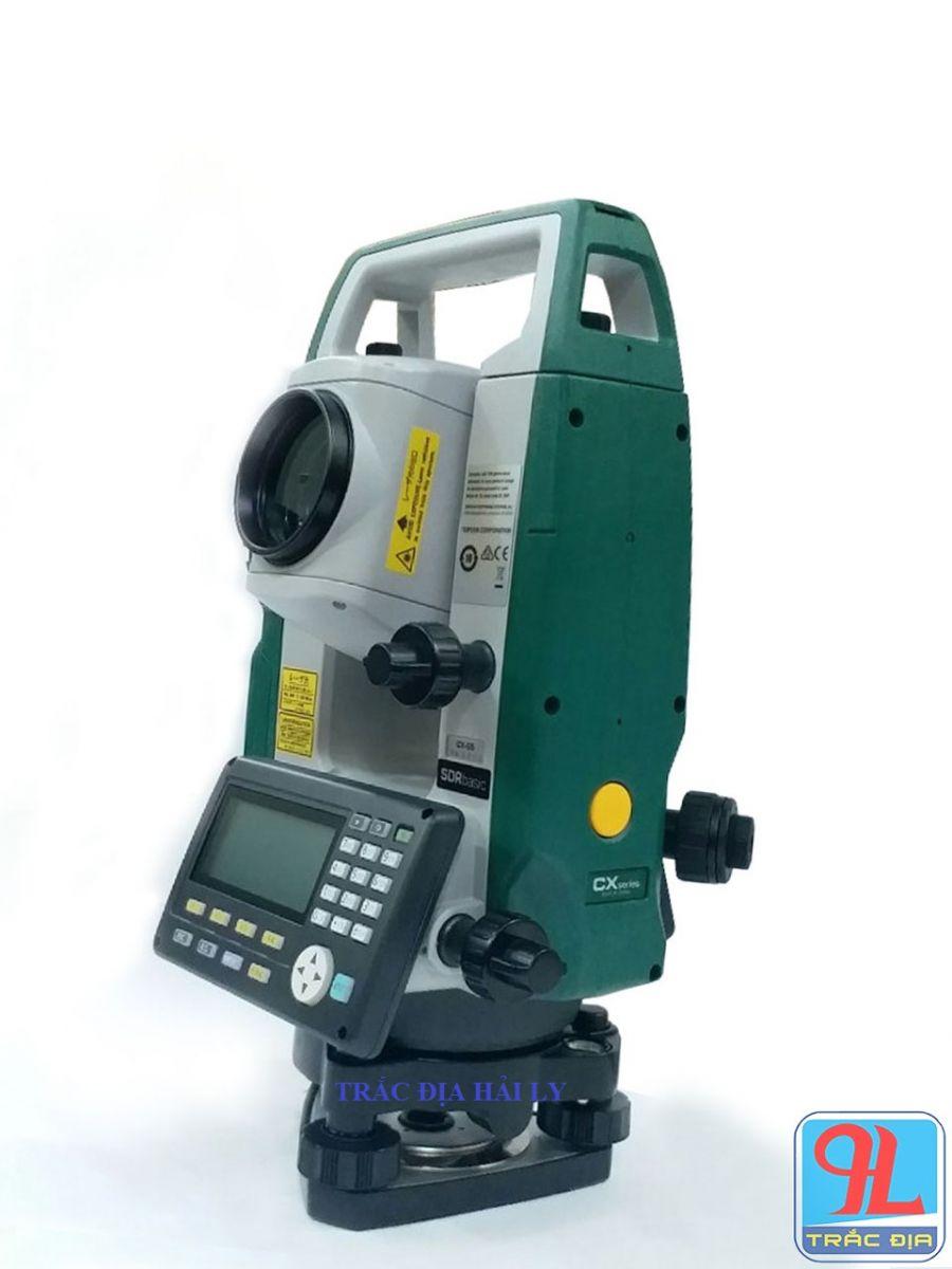 may-toan-dac-sokkia-cx-65