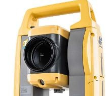 may-toan-dac-topcon-gm-50-do-phong-dai-lon-30x