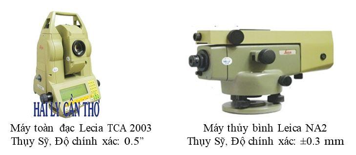 may-toan-dacleica-tca-2003