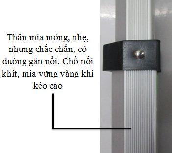 mia-nhom-may-thuy-binh-myzox-than-mong-dot-chac-chan