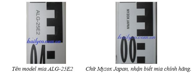 mia-nhom-myzox-2-met-loai-tot-thuong